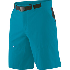 Gonso Arico Short Homme, mosaic blue